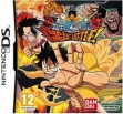 logo Emuladores One Piece : Gigant Battle